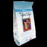Tyler's Acid Free Coffee - Regular